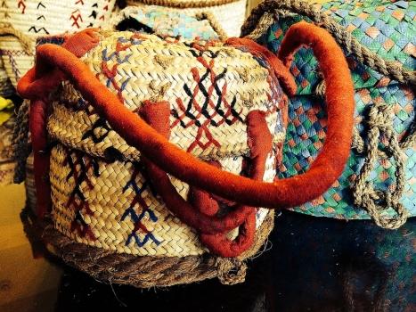 Baskets 11