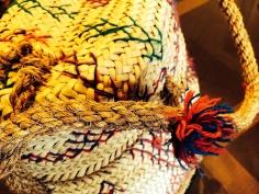 Baskets 3