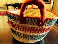 Baskets 5
