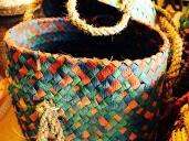Baskets 7