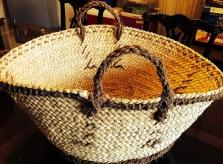 Baskets 8