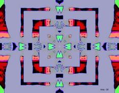 digital-hieroglyphics