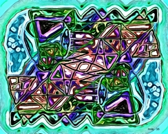 new-work-25a
