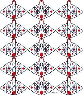 tear-drop-rep2-tiled1