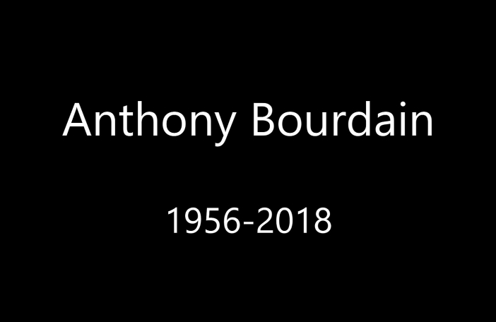 anthony rip